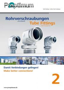 02-stahl-rohrverschraubungen-tube-fittings