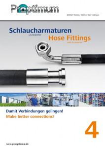 04-schlaucharmaturen-hose-fittings