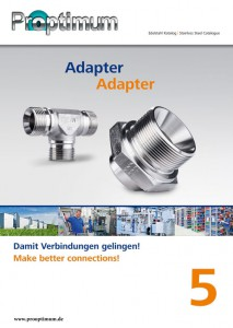 05-adapters