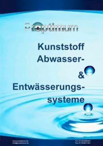 kunstoff-abwasser-entwaesserungssysteme