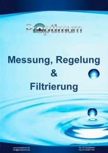 messung-regelung-filterung