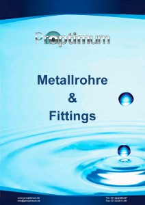 metallrohre-fittings