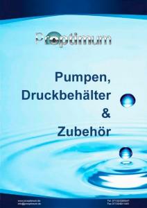pumpen-druckbehaelter-zubehoer
