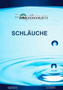 schlaeuche